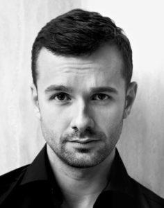 Mathias Günther